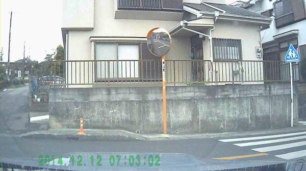 jiko_20141212192800d07.jpg