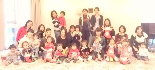 2014-12-19-18-13-33_deco.jpg