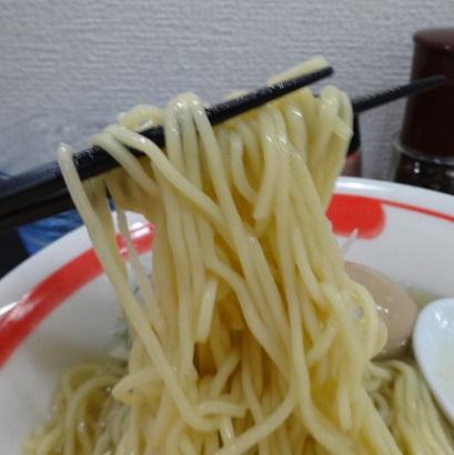 1397-shin16.jpg