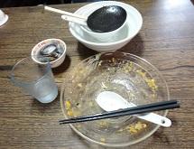246-natsu46.jpg