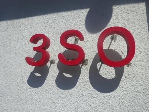 3so33.jpg
