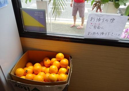 720-suehiroya21.jpg
