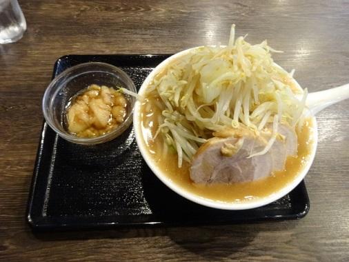 b-hideyoshi10.jpg