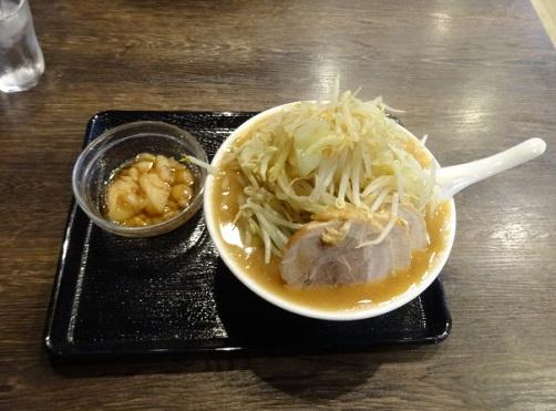 b-hideyoshi11.jpg