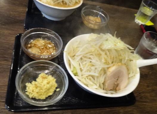 b-hideyoshi13.jpg