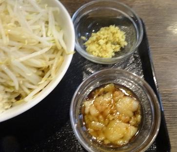 b-hideyoshi16.jpg