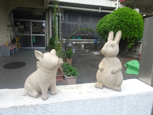 houkibosi44.jpg