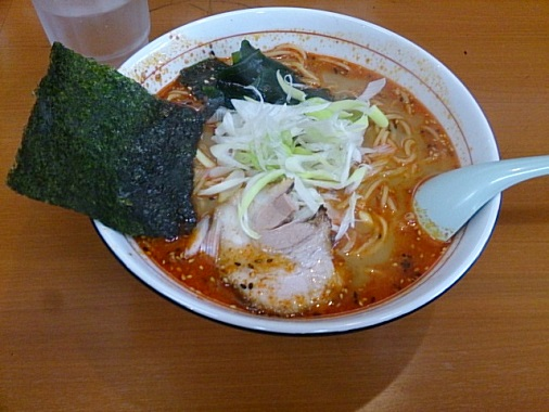 jigoku-takaya32.jpg