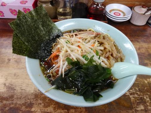 k-satumakko8.jpg