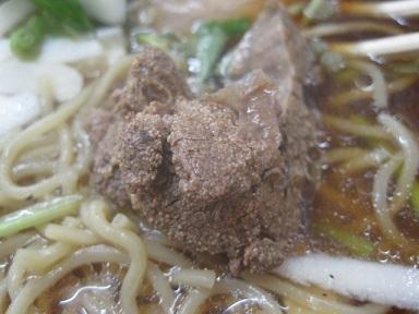 m-shota46.jpg