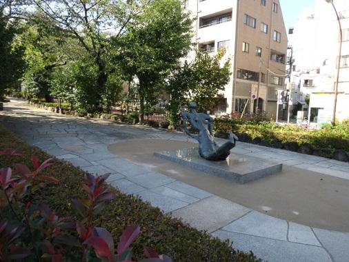 morizumi32.jpg