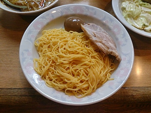 moyatuke18.jpg