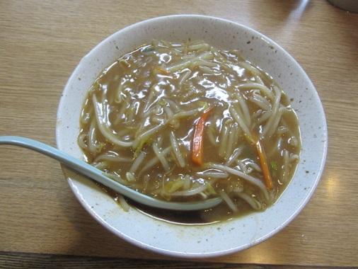 moyatuke7.jpg