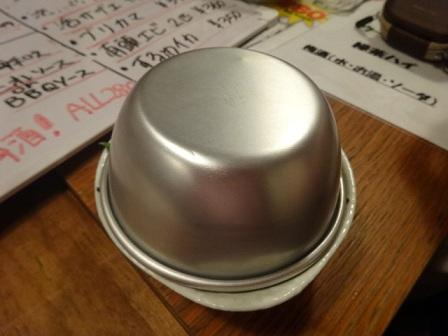 nihachiya3.jpg