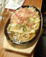 nihachiya9.jpg
