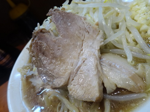 nikuwokurae14.jpg