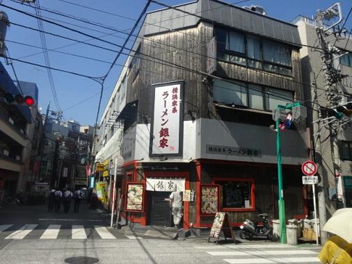 nikuwokurae2.jpg