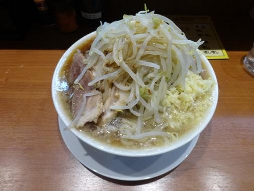 nikuwokurae8.jpg