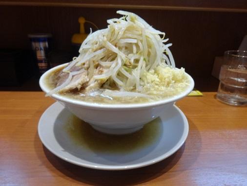 nikuwokurae9.jpg