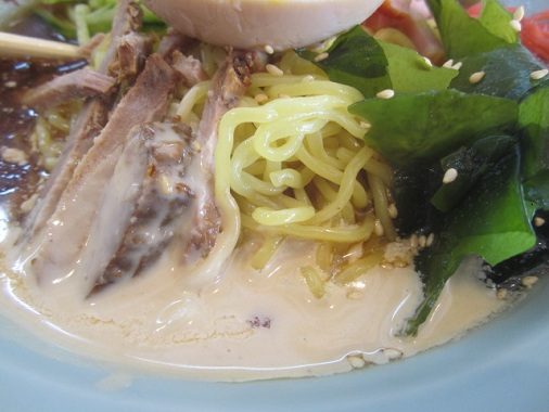 tori-hiyasi12.jpg