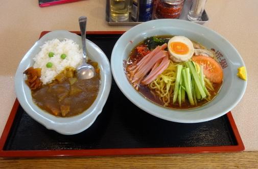 toriyama-hc3.jpg