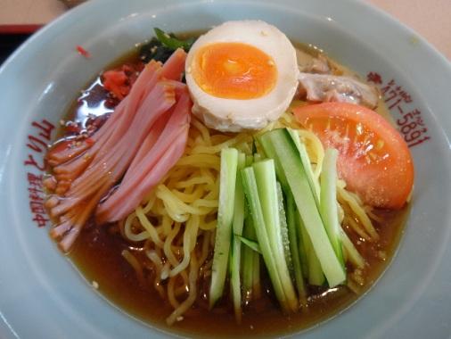 toriyama-hc7.jpg