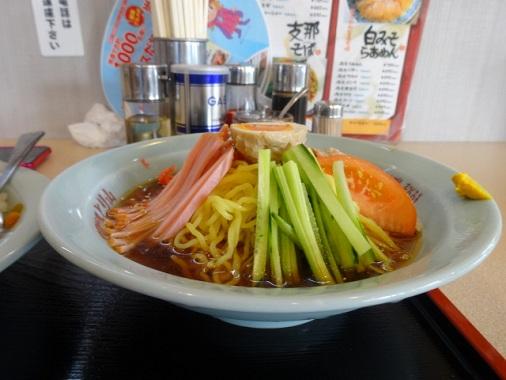 toriyama-hc8.jpg