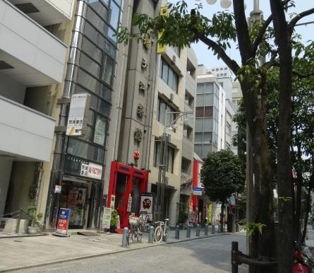 yosuko-s3.jpg
