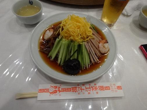 yosuko-s31.jpg