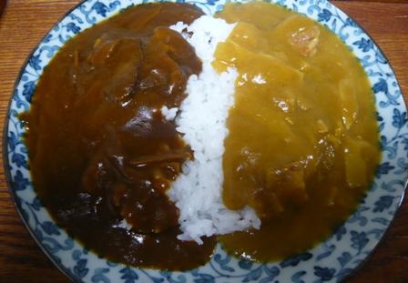 桑名カレー