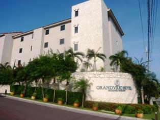 2801 グランヴィリオホテル02