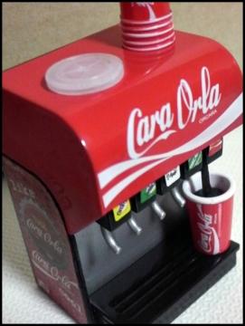 coke01.jpg