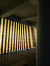 芸術祭2013