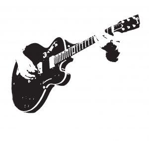 1167361_guitar.jpg