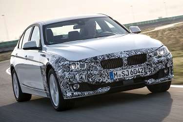BMW_3_Series_Plug-in_hybrid_prototype_02a-750x500.jpg