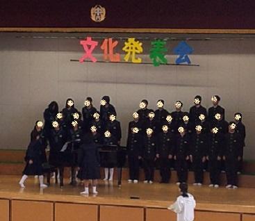 参観11.10-1