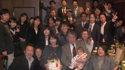 2013_1_25_1.jpg