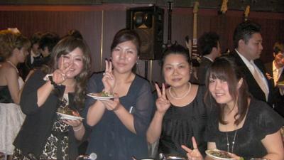 2013_5_11_16.jpg