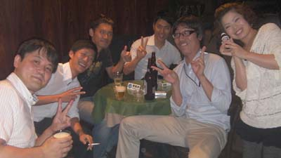 2013_8_22_9.jpg