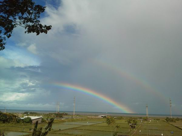 20130701虹