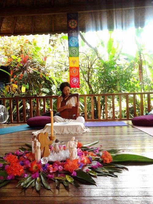 20131117音魂瞑想