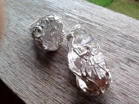 20131117水晶