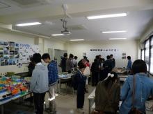 $埼玉大学鐵道研究会 活動記録-m62_201