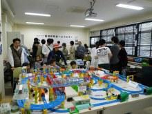 $埼玉大学鐵道研究会 活動記録-m62_308