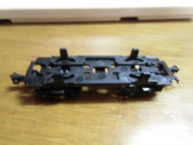 CIMG2764.jpg