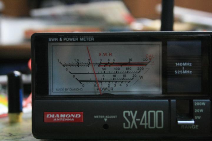 RHA601-SWR.jpg