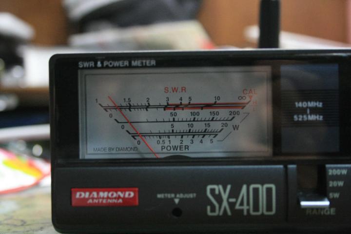 SRH805S-SWR.jpg