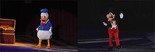 DisneyOnIce3.jpg