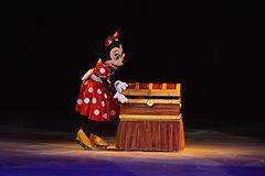 DisneyOnIce4.jpg