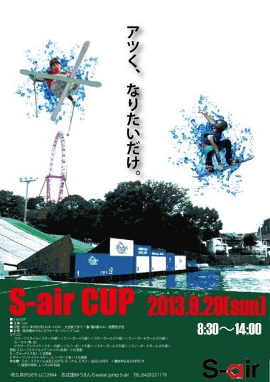 S-airCUP2013.jpg
